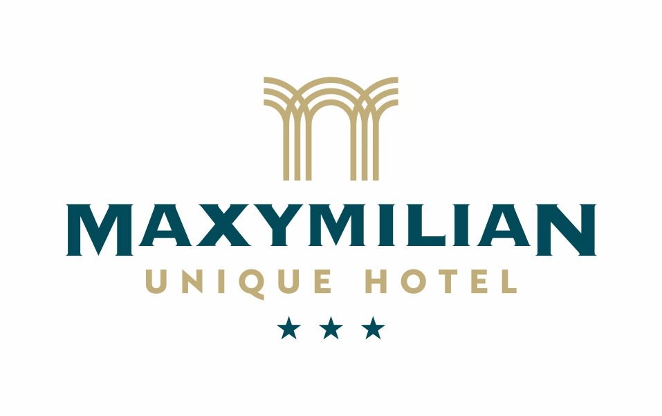 Maxymilian***Unique Hotel Kołobrzeg