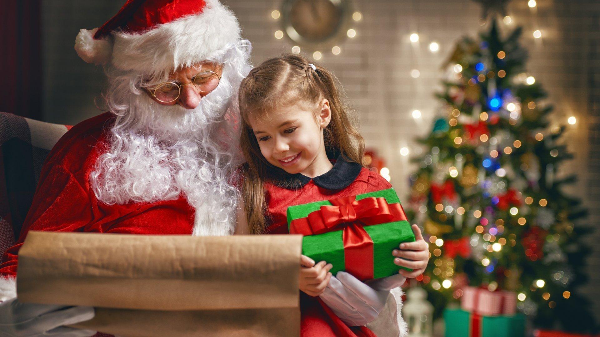 Spend Christmas in Szczyrk 10%
