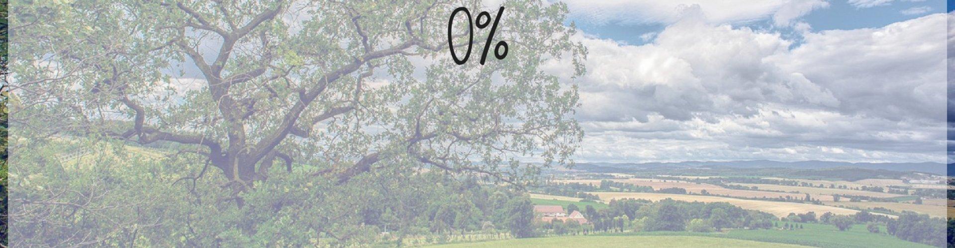 0% Przedpłaty | Oferta błyskawiczna