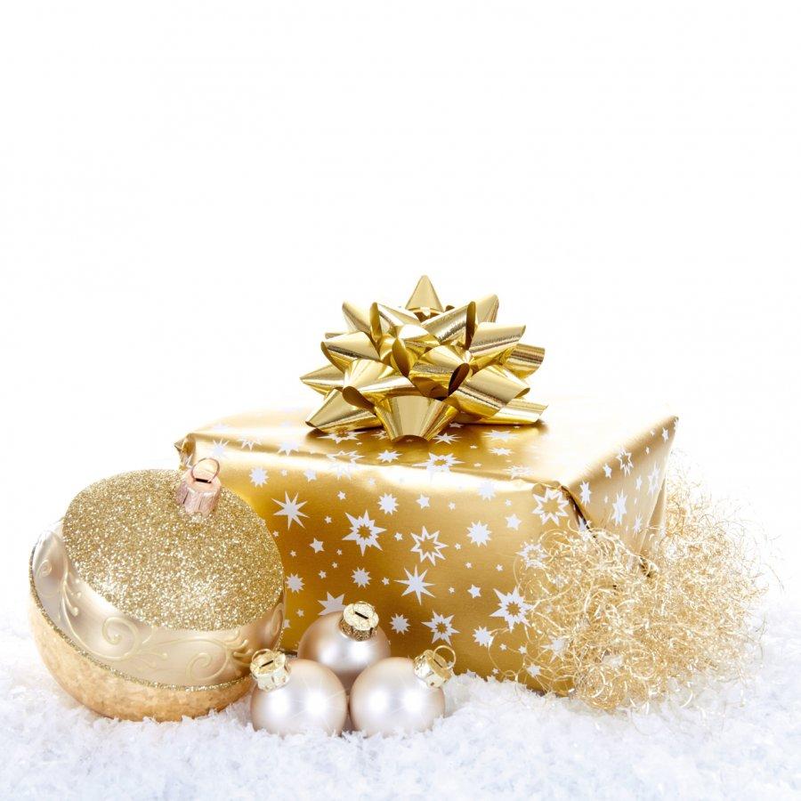 Święta, Wino & SPA | 4 dni i więcej