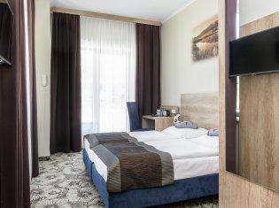 Hotel Nosal II