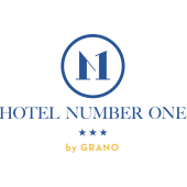 HOTEL NUMBER ONE by Grano