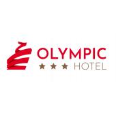 Hotel Olympic, Wronki