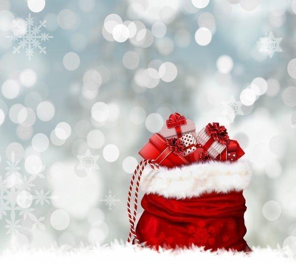 Boże Narodzenie  pobyty HB
