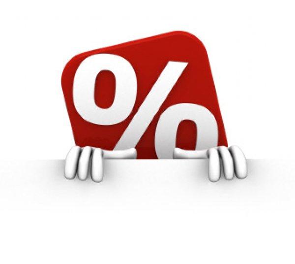 Majówka HOT DEAL -  ostatnie pokoje - 20%