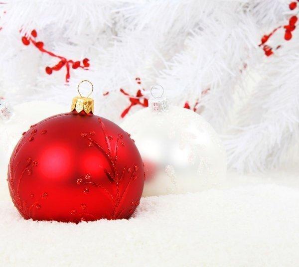Boże Narodzenie - min. 4 noclegi