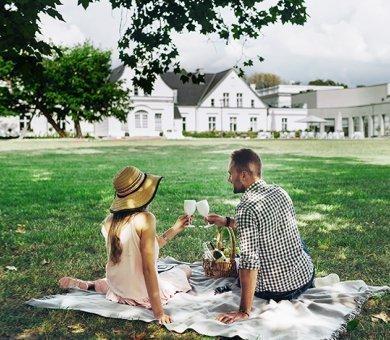 Summertime relax #bestseller