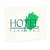 Panorama Hotel Szczecin