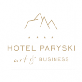 Hotel Paryski Art.&Business