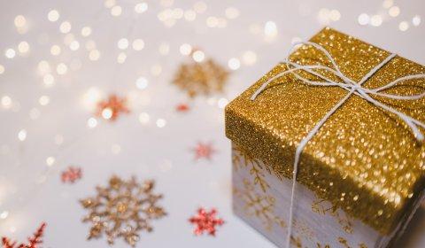 Spokojne Święta Bożego Narodzenia w Wiśle 2020