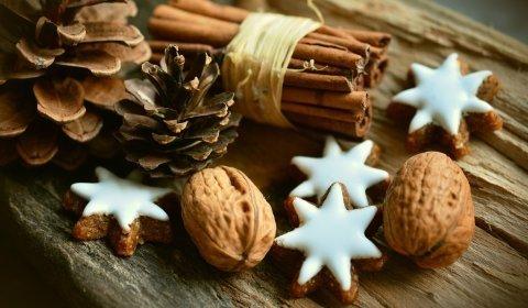 Magiczne Święta w Wiśle