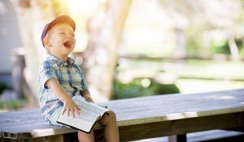 Dzień Dziecka w górach - wypełniony atrakcjami!