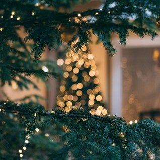 Rodzinne Święta Last Minute z rabatem 15% na cały pakiet przy płatności w ciągu 24h!