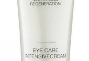 STRI-PEXAN EYE CARE INTENSIVE CREAM
