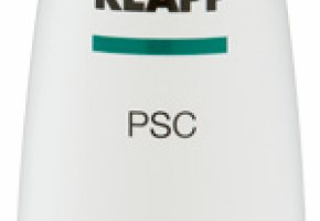 PSC ACTIVE SEBUM REDUCER TONIC