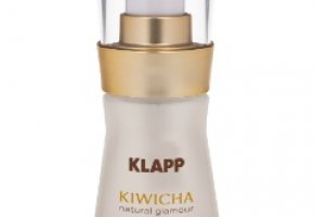 KIWICHA LINE SMOOTHER SERUM