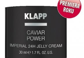 CAVIAR POWER IMPERIAL JELLY CREAM 30 ML