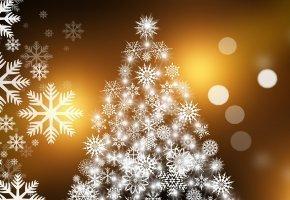 Świąteczny pobyt w Hotelu Regatta 24-26.12.2018.