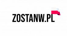 Zostań w Polsce