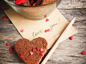 Pobyt dla Zakochanych