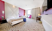 Кімната Standard 1os.