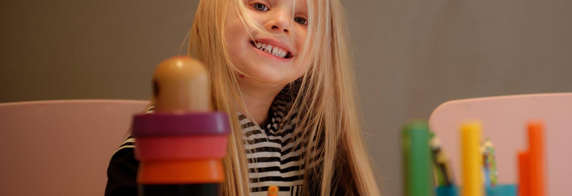 Стандартное предложение с завтраком и развлечения для детей