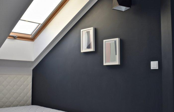 Studio Apartment Superior
