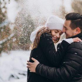 Zimowa promocja dla par