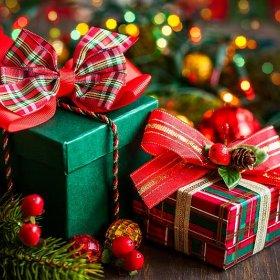 Magiczne Boże Narodzenie w Górach Świętokrzyskich