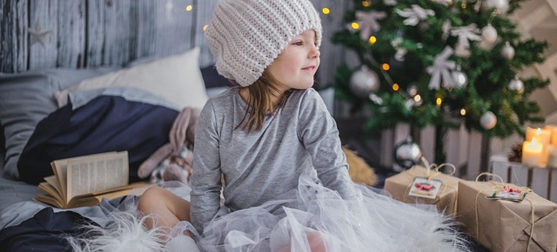 Christmas in Sielanka