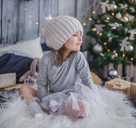 Bo e Narodzenie w Sielance