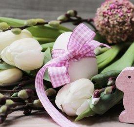 Wielkanoc w Sielance 3 noclegi