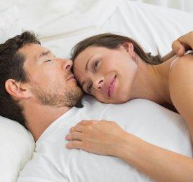 Spa dla dwojga