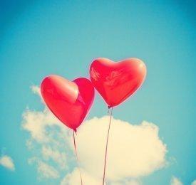 Sielanka dla Zakochanych weekend Walentynkowy