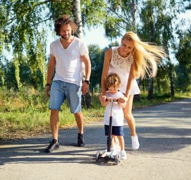 Family vacation in the Pilica Valley FREE CANCELLATION OF RESERVATIONS UP TO 48H BEFORE ARRIVAL