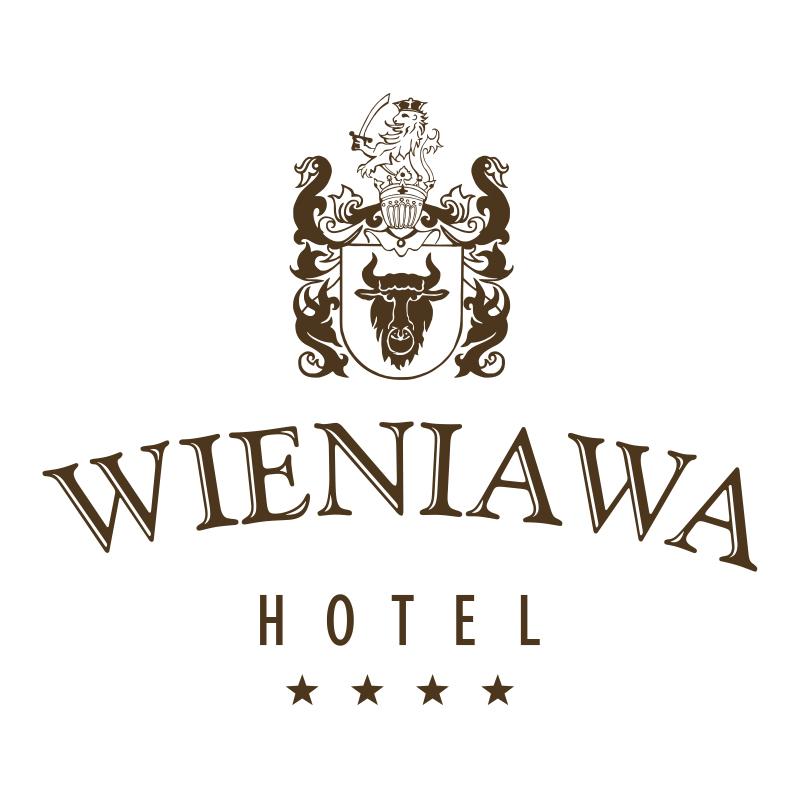 Hotel SPA Wieniawa