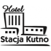 Hotel Stacja Kutno