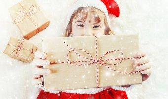 Geschenkgutchein