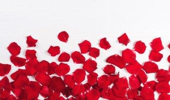 Voucher na ROMANTYCZNY WEEKEND w SPA na Mazurach