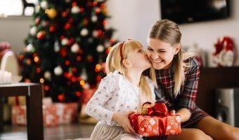 Rodzinne Boże Narodzenie 2018