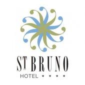 Hotel St Bruno