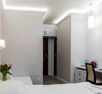 Pokój 2 os. Lux