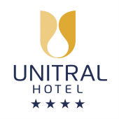 Unitral