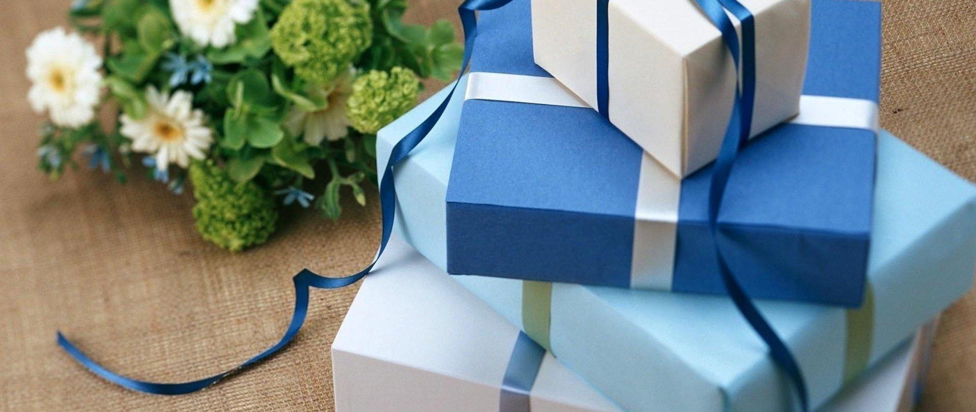 Pakiet urodzinowy w Hotelu Vestina*** w Wiśle
