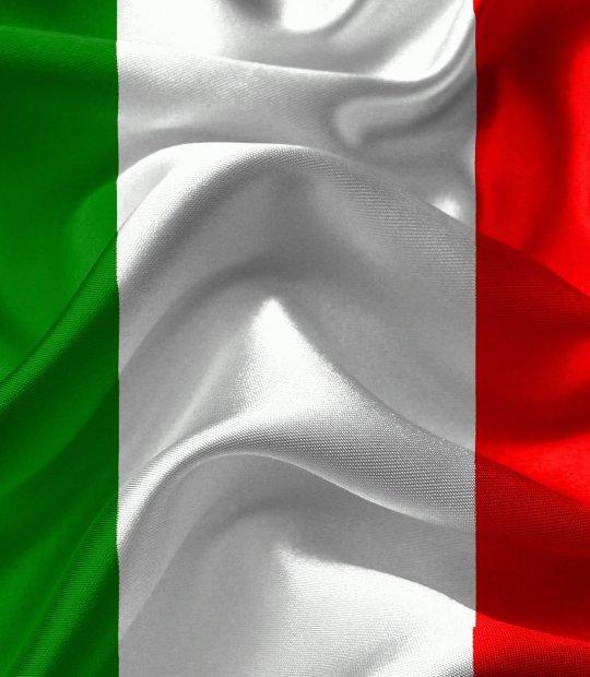 Weekend o smaku słonecznej Italii 28.02-01.03