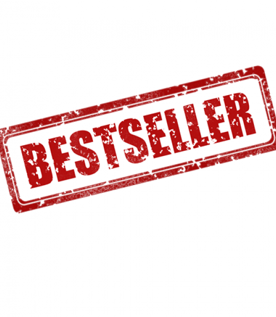 Bestseller -  Oferta bezzwrotna ze śniadaniem