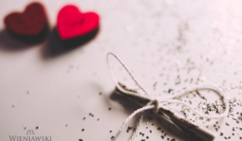 Романтическое пребывание voucher