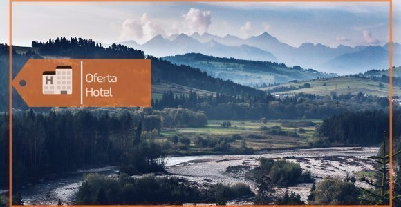Karpackie Warsztaty Fotograficzne w Wierchomli 2019 edycja II