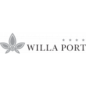 Hotel Willa Port Resort