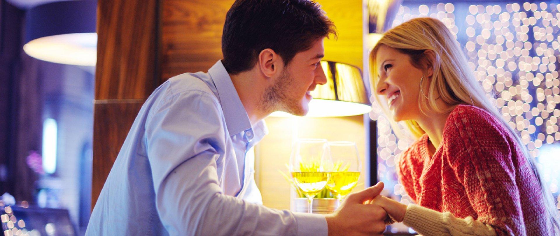Romantyczna kolacja w  Hotelu Witek **** dla dwóch osób